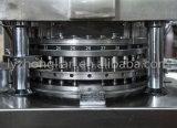 Machine rotatoire de presse de tablette de haute performance de Zp-45A