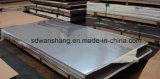 Exportateur de Chine avec le prix bas de la feuille d'acier inoxydable