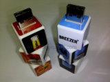 Magic Cube пиво рекламный диск USB дисковод пера