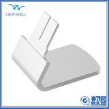 Metal personalizado da precisão da ferragem da precisão que carimba a peça para o espaço aéreo