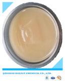 CMC Vloeistof voor het Boren van de Olie Toepassingen
