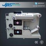 Jps320-2c Hig 속도 롤필름 인쇄 기계 기계