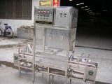 Leakage-Checking automatique machine (JJL-1)