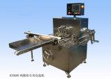 Dzb600 de Machine van de Verpakking van de Kubus/van de Tablet