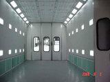 Grande cabina di spruzzo di nuova vendita calda di disegno con Ce