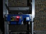 製造業者の構築のツールの壁プラスターレンダリング乳鉢のセメント機械