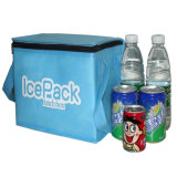 Специализированные оптовые заснеженной луна торты холодной Ice Pack короткого замыкания мешок