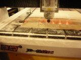 Высокое качество маршрутизатора 1.2m*1.2m CNC Engraver/CNC (JD1212DS)