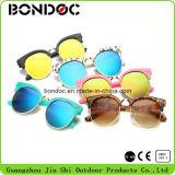 De nieuwe Zonnebril van de Manier van de Stijl met Hoogste Kwaliteit