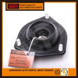 Montaje del puntal del amortiguador de choque de las piezas del coche para Nissan C23 54320-51e00