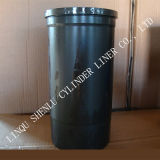 Zylinder-Zwischenlage/Hülse verwendet für Dieselmotor Vd-411
