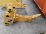Yanmar Vio45 소형 굴착기 내릴톱 예비 품목