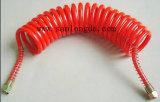 Tuyaux d'air spiralés d'unité centrale (PUC0805)