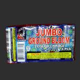 Пакеты Jumbo на массу Блум фейерверк (SH901)