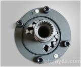 Pompe de recharge Rexroth (A4VG28, A4VG40, A4VG45, A4VG56, A4VG71)