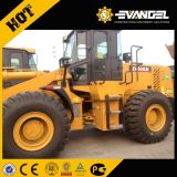 Xcm diesel hydraulique chargeur Zl50gn de roue de 5 tonnes