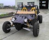 ATV 1300CC 4x2