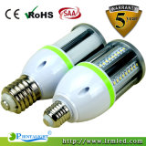 Ampoule LED Économie d'énergie E27 / B22 SMD2835 LED Corn Light