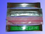 砂糖の棒のパッキング機械(DXD-80K-B)はセリウムを承認した