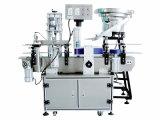 Máquina tampando de alta velocidade de giro automática (ACM-151)