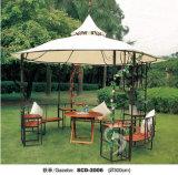 Tent (2006)