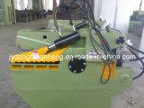 Hydraulische Altmetall-Schere Q43-63
