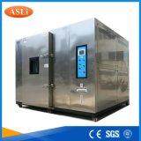 El 20%~98% H. R. personalizados de temperatura de un cuarto frío.