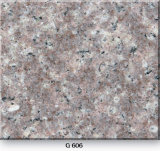 Graniet - G606