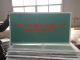 Painel de Acesso da liga de alumínio 600x1200 mm