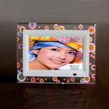 "7"" Digital Photo Frame(A108)"