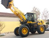 Maquinaria de Construção Doosan usada na China