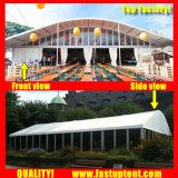 Freies Arcum Festzelt-Zelt für Leute Seater Gast der Hochzeits-200