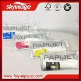 La Corée d'origine Papijet 402 d'encre à sublimation thermique pour le tissu de polyester