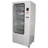 Snack/de Koude Automaat van de Drank (Lv-205c-10)
