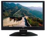 Monitor LCD (CCS_M1904)