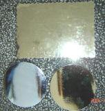 Sacchetto di acquisto tessuto Baseson di NCake