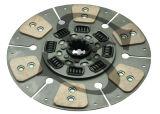 고품질 트랙터 클러치 디스크 (XSCD015)