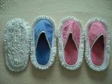Poussoir de nettoyage/poussoir de lavette (NC86-S001)