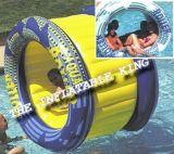 膨脹可能な水おもちゃ(WS-014-A)