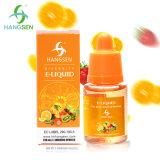 Neueste erhältliche Classice Flüssigkeit des Soem-Aroma-E für Ecigarette