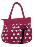 Lady's Handbag (GL-061)