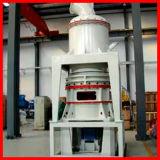Molino de pulido de la consumición inferior de la alta capacidad (0.4-22t/h)