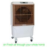 Hotsale 80000CMH Luftstrom bewegliche Eaporative Klimaanlage mit Fernsteuerungs