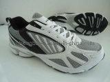 Chaussures de sport (KBS-14)
