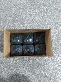4lr25 6V電池のアルカリ25ahランタン電池