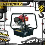 Zg6 시리즈, 가솔린 유압 펌프 (ZG6440MX-BCFH)