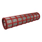 De hete Filter van het Scherm van het Type van Verkoop H voor het Systeem van de Irrigatie