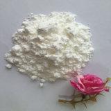 Péptido de cobre común de la fábrica, Ghk-Cu, Glycyl-l-HistidyL-l-Lisina CAS 49557-75-7