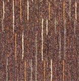 Machine faite PP tapis touffetés (CT580)