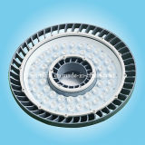200W Anti-Collision LED High Bay Light (Bfz 220/200 30 Y)